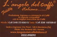 angolocaffe