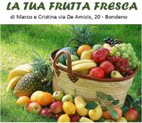 fruttafresca
