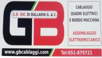 gbcablaggi