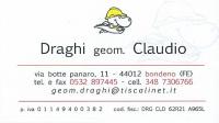 geodraghi