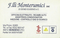 monterumici