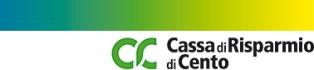 CRC di Cento