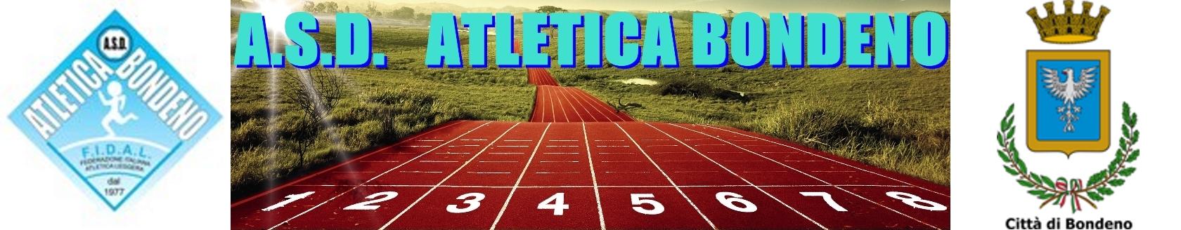 A.S.D. Atletica Bondeno