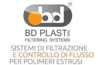 bd-plast