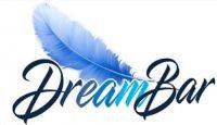 dreambar