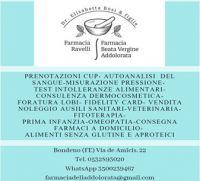 farmacia_addolorata