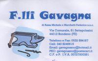 gavagna
