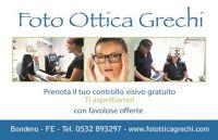 grechi_fo