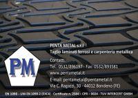 pentametal