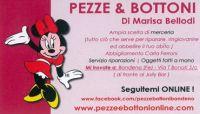 pezze_bottoni