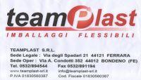 team_plast