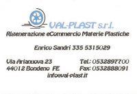 val_plast
